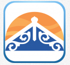 Grand Cayman Villas and Condos App for IPhones